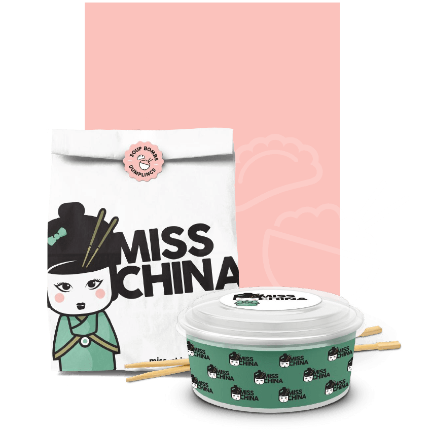miss china soup bombs and dumplings